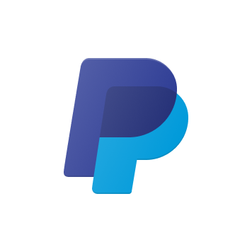 Paypal  thumbnail