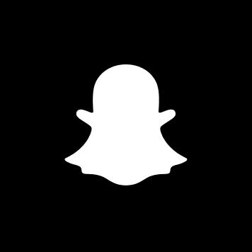 Snapchat thumbnail