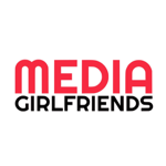 Media Girlfriends, my podcast production company thumbnail