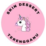 Nak Join Agent Skin Dessert thumbnail