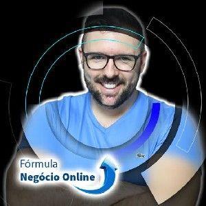 🚀Curso Fórmula Negócio Online thumbnail