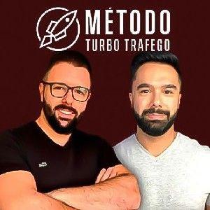Conteúdo Gratuito Funil de Vendas e Tráfego pago thumbnail