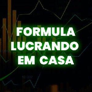 CURSO FORMULA LUCRANDO EM CASA thumbnail