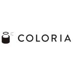 COLORIA thumbnail