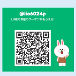 LINE OFFICIAL thumbnail