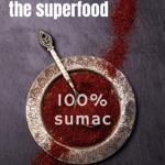 Sumac - shopee thumbnail
