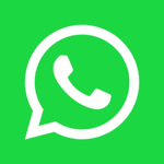 Whats app us now thumbnail