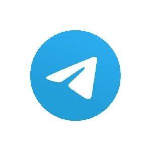 Telegram Kanal thumbnail