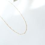 Necklaces  thumbnail