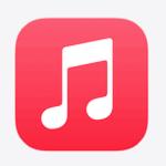 Apple Music thumbnail