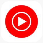 Youtube Music thumbnail