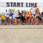 8 Types of Running Races: Which is Your Favorite? thumbnail