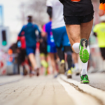 4 Proven Long Run Variations: Mix-up Your Routine for Speed and Endurance Gains thumbnail
