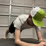 5 Upper Body Strength Moves for Runners thumbnail