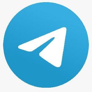 Телеграмм-Бот thumbnail