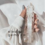 Elestial Gems Co. thumbnail