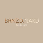 BRNZD.NAKD | Mobile Spray Tans thumbnail