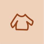 Shop Boxy Striped Tee thumbnail
