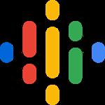 Google Podcast thumbnail