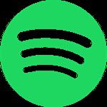 Spotify thumbnail