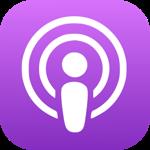 Apple Podcast thumbnail