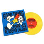 "'Good Thang' 7"" Pre-Order thumbnail"
