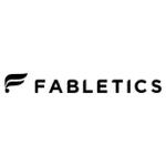 fabletics thumbnail