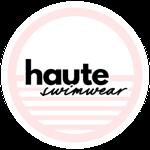 haute swimwear thumbnail