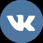 ВКонтакте thumbnail