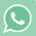 Fale conosco no whatsapp  thumbnail