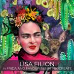Frida & Favourites in Procreate Class thumbnail
