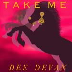 Listen to Take Me thumbnail