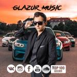 Glazur Music - Remix thumbnail