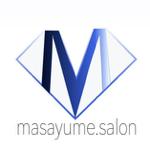 "masayume salon ""SNSマーケティング"" thumbnail"