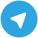 Telegram: @MilesCarter thumbnail