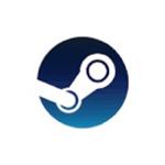 Steam thumbnail