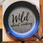 My Wild Game Cookbook thumbnail