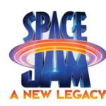 Бесплатное NFT от Space Jam thumbnail