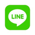 Line My Shop (р╕кр╕▒р╣Ир╕Зр╕кр╕┤р╕Щр╕Др╣Йр╕▓/р╕кр╕нр╕Ър╕Цр╕▓р╕б) thumbnail
