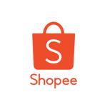 Shopee : р╕гр╣Йр╕▓р╕Щр╕бр╕▓р╕Хр╕▓р╕ор╕▓р╕гр╕╡ thumbnail