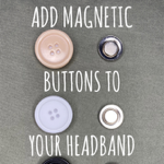 MAGNETIC BUTTONS thumbnail