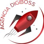 Deixa que eu cuido do seu negócio | agência Digiboss thumbnail