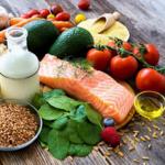 Comment faire ses courses pour une alimentation saine 🥑 thumbnail