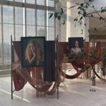 << Exposição Retratos Fine Art >> thumbnail