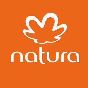 catálogo Natura  thumbnail