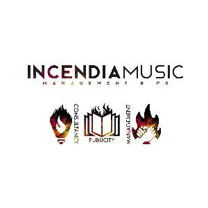 Incendia Music thumbnail