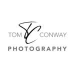 Tom Conway Photography thumbnail