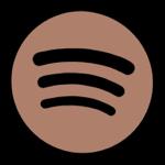 Worship songs (Spotify) thumbnail