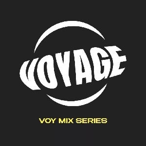 Voyage Mix Series 🎧 thumbnail