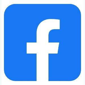 Like Us On Facebook thumbnail